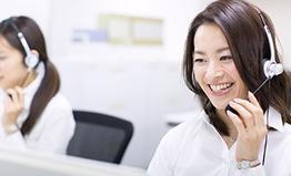 电话销售成功的6个关键成功因素