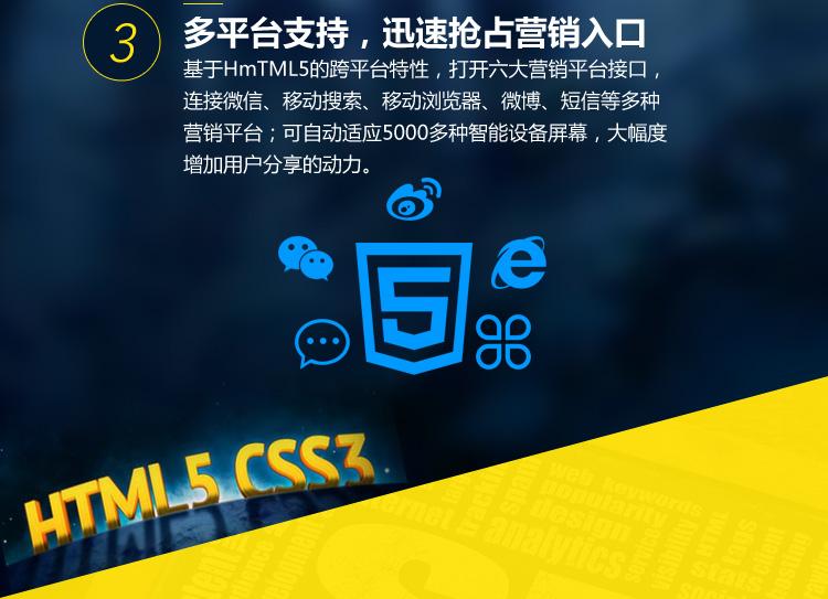 b2b网站建设公司_四合一高端网站建设定制网页设计网站制作响应式网站搭建-SEO ...